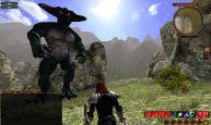 Hailan Rising - Screenshots - Bild 17