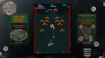 Capcom Arcade Cabinet - Screenshots - Bild 6