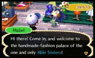 Animal Crossing: New Leaf - Screenshots - Bild 10