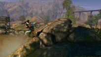Trials Evolution: Gold Edition - Screenshots - Bild 5