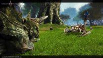 Dragon's Prophet - Screenshots - Bild 22