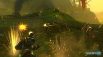 WildStar - Screenshots - Bild 71