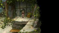 The Night of the Rabbit - Screenshots - Bild 1