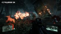 Crysis 3 - Screenshots - Bild 6