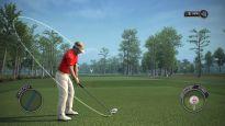 Tiger Woods PGA Tour 14 - Screenshots - Bild 10