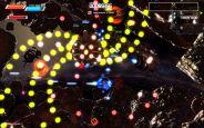 Syder Arcade - Screenshots - Bild 2