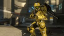Halo 4 DLC: Majestic Map Pack - Screenshots - Bild 7