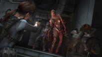 Resident Evil Revelations - Screenshots - Bild 9