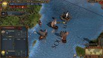 Europa Universalis IV - Screenshots - Bild 3