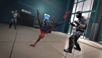 The Amazing Spider-Man Ultimate Edition - Screenshots - Bild 2