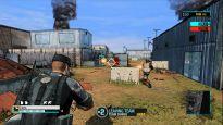 Special Forces: Team X - Screenshots - Bild 1