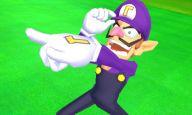 Mario Golf: World Tour - Screenshots - Bild 6