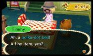 Animal Crossing: New Leaf - Screenshots - Bild 3