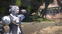 Final Fantasy XIV: A Realm Reborn - Screenshots - Bild 18