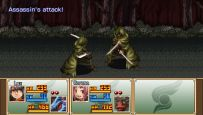 Mystic Chronicles - Screenshots - Bild 4