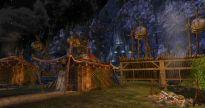Der Herr der Ringe Online Update 10: Against The Shadow Part Two - Screenshots - Bild 9