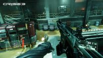 Crysis 3 - Screenshots - Bild 2
