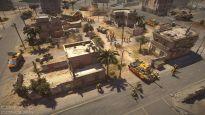 Command & Conquer - Screenshots - Bild 1