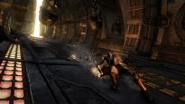 God of War: Ascension - Screenshots - Bild 11