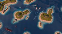 Leviathan Warships - Screenshots - Bild 7