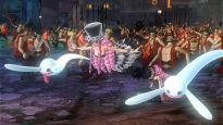 One Piece: Pirate Warriors 2 - Screenshots - Bild 28