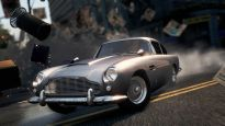 Need for Speed: Most Wanted DLC - Screenshots - Bild 1