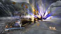 Dynasty Warriors 7 Empires - Screenshots - Bild 13