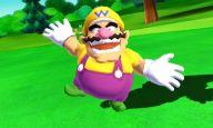 Mario Golf: World Tour - Screenshots - Bild 5