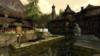 Der Herr der Ringe Online Update 10: Against The Shadow Part Two - Screenshots - Bild 5
