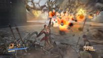 Dynasty Warriors 7 Empires - Screenshots - Bild 12