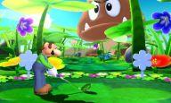 Mario Golf: World Tour - Screenshots - Bild 2