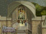 Ultima Forever - Screenshots - Bild 2
