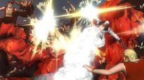 One Piece: Pirate Warriors 2 - Screenshots - Bild 33