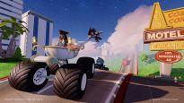Disney Infinity - Screenshots - Bild 34