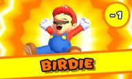 Mario Golf: World Tour - Screenshots - Bild 8