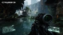 Crysis 3 - Screenshots - Bild 5