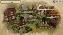 Mystic Chronicles - Screenshots - Bild 16