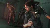 Resident Evil Revelations - Screenshots - Bild 5