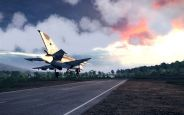Air Conflicts: Vietnam - Screenshots - Bild 2