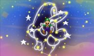 Mario & Luigi: Dream Team - Screenshots - Bild 5