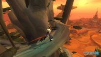 WildStar - Screenshots - Bild 81