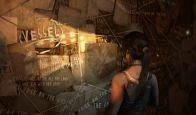 Tomb Raider TressFX Hair - Screenshots - Bild 20