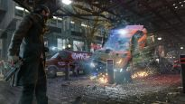 Watch_Dogs - Screenshots - Bild 4