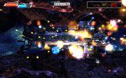 Syder Arcade - Screenshots - Bild 3