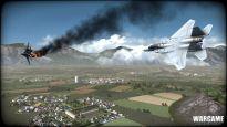 Wargame AirLand Battle - Screenshots - Bild 1