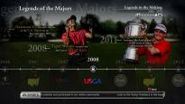 Tiger Woods PGA Tour 14 - Screenshots - Bild 19