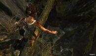 Tomb Raider TressFX Hair - Screenshots - Bild 7