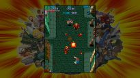 Capcom Arcade Cabinet - Screenshots - Bild 31