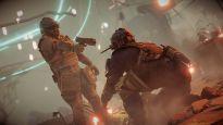Killzone: Shadow Fall - Screenshots - Bild 2