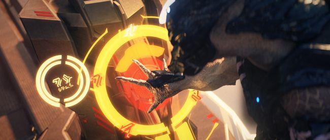 Halo 4 DLC: Spartan Ops Episode 10 - Screenshots - Bild 3
